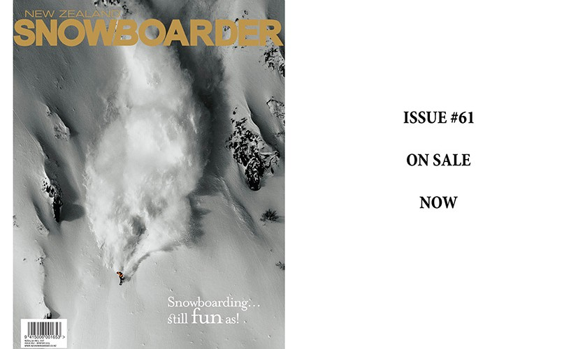 issue#61.web2
